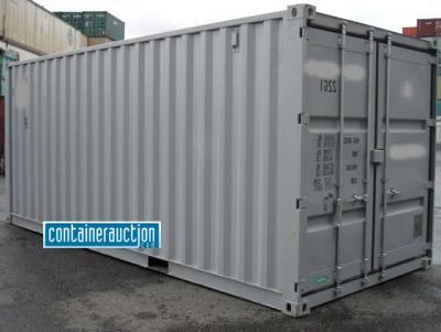 Find cheap used shipping containers for sale shipping containers for sale - How to find shipping containers for sale ...