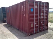 hwo to buy a shipping container